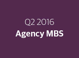 Agency MBS Has Global Appeal - Image Thumbnail