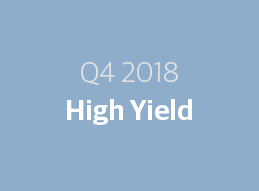 High-Yield Corporate Bonds: Breaking the Resistance - Image Thumbnail