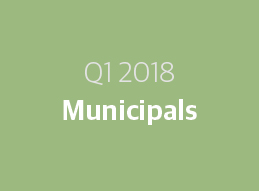 Municipal Bonds: Tax Reform Rocks the Muni Market - Image Thumbnail