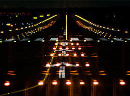 Reaching the End of the Runway - Featured Perspectives