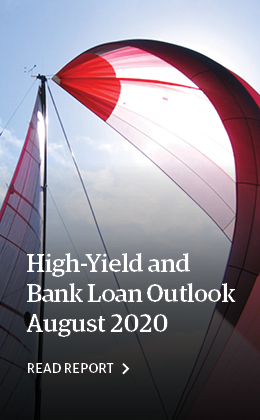 High Yield and Bank Loans
