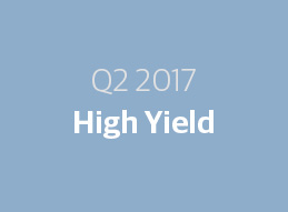 High-Yield Corporate Bonds: Tight Spreads Breed Concerns - Image Thumbnail