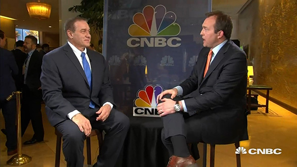 Minerd on CNBC: What Investors Should Make of Puerto Rico