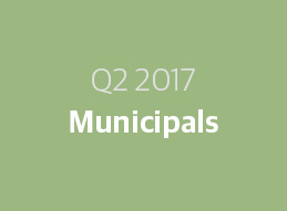 Municipals: Focus on Revenue Bonds - Image Thumbnail